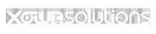 Xown Solutions Logo