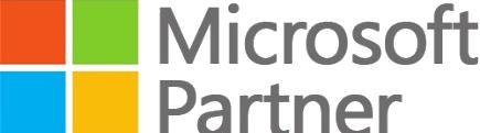 Mircosoft365 Logo