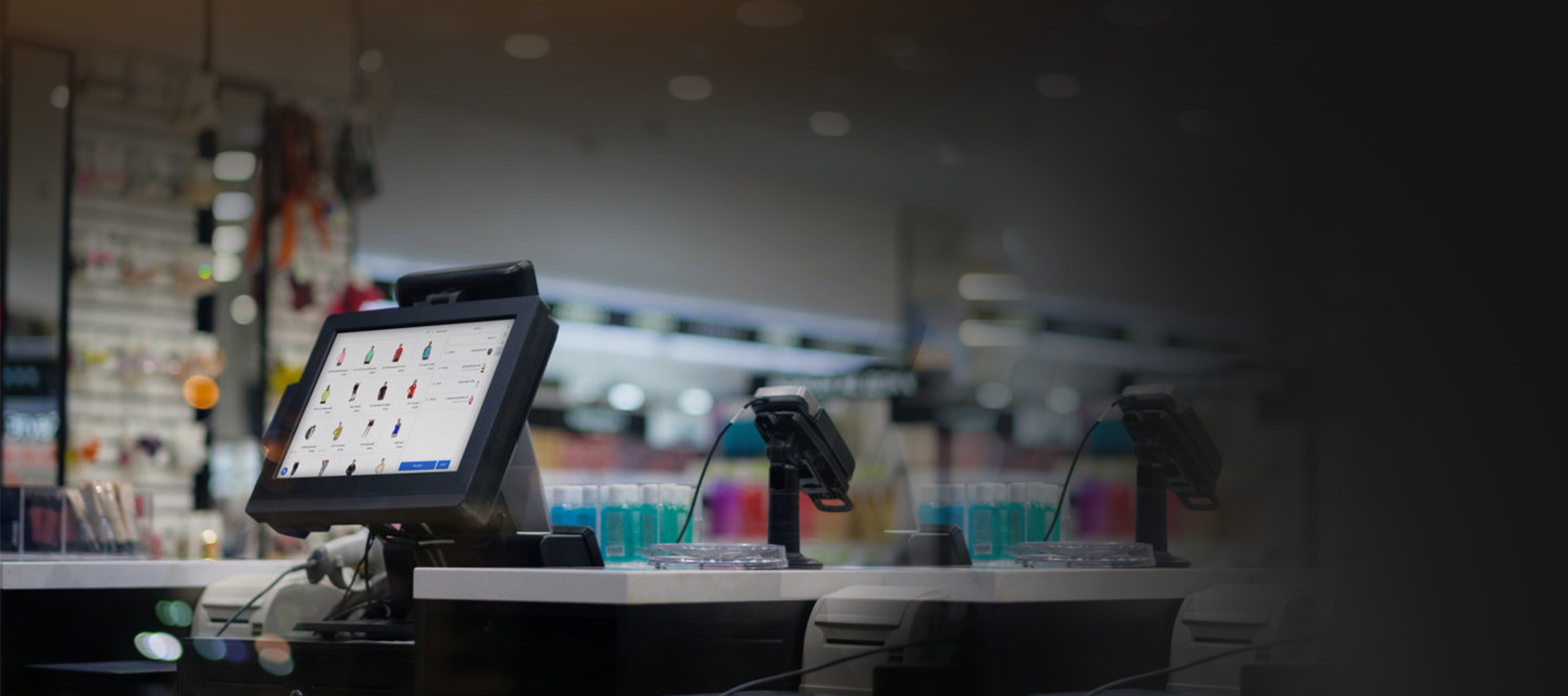xPOS for Business