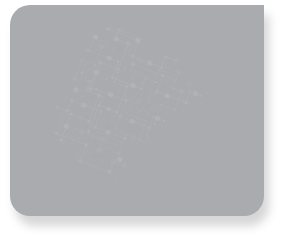 Xown Solutions Signup Grey Background